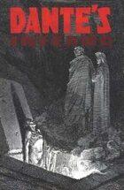 Dante's Inferno Vol. 1