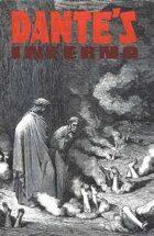 Dante's Inferno Vol. 2