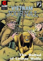 Vietnam Journal #13