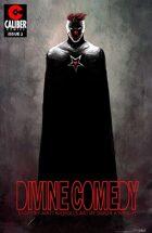 Divine Comedy #2