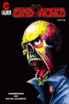 Deadworld - Volume 1 #01