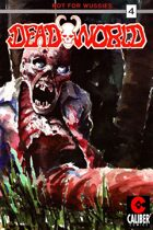 Deadworld - Volume 1 #04