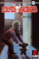 Deadworld - Volume 1 #05