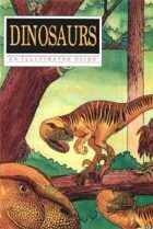Dinosaurs #1: Carnivores