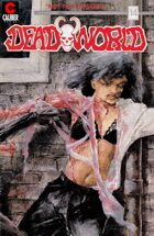 Deadworld - Volume 1 #14
