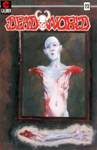 Deadworld - Volume 1 #23