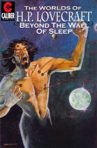H.P. Lovecraft #2: Beyond The Wall Of Sleep