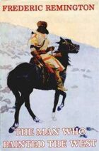 The Art of Frederic Remington