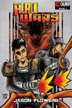 A.A.I. Wars #1