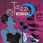 Jazz Midnight