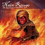 Nain Rouge