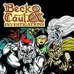 Beck & Caul