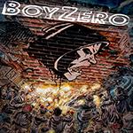 Boy Zero