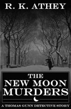 The New Moon Murders