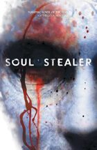 Soul Stealer: Collector's Edition