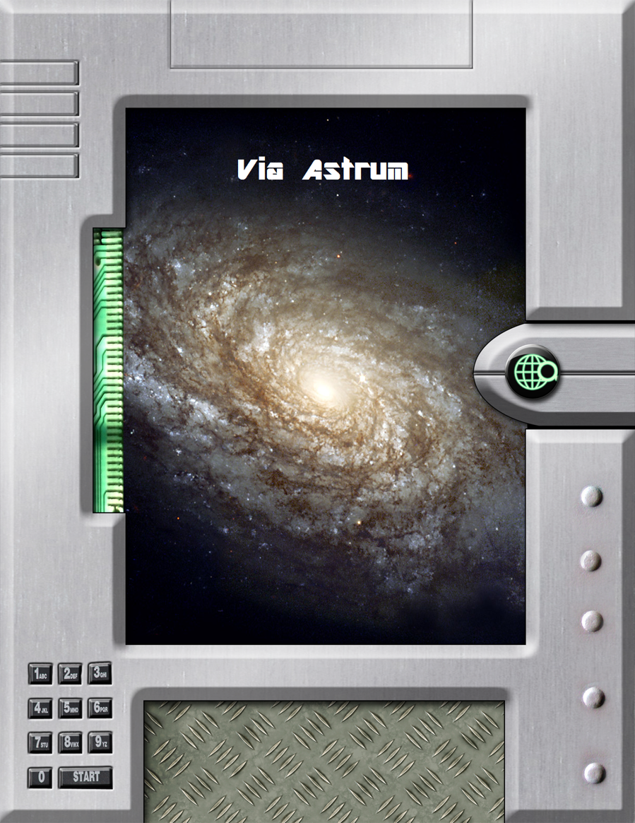 Via Astrum Playtest