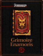 Grimoire Enamoris
