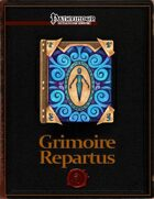 Grimoire Repartus