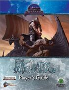 The Northlands Saga Complete Player's Guide