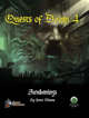 Quests of Doom 4: Awakenings (SW)
