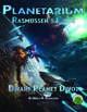 Planetarium - Rasmussen's Guide: Dwarf Planet Divot