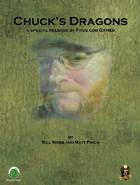 Chuck's Dragons (5e)