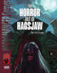 The Horror out of Hagsjaw - Fifth Edition