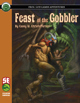 Feast of the Gobbler - Fifth Edition
