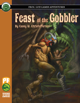 Feast of the Gobbler - Pathfinder