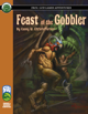 Feast of the Gobbler - Swords & Wizardry