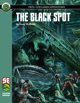The Black Spot - Fifth Edition