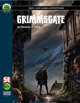 Grimmsgate (2019) - Fifth Edition