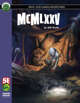 MCMLXXV (2019) - Fifth Edition
