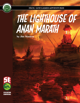 The Lighthouse of Anan Marath - Fifth Edition