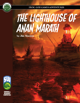 The Lighthouse of Anan Marath - Swords & Wizardry