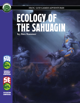 Ecology of the Sahuagin
