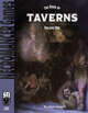 The Book of Taverns Volume One