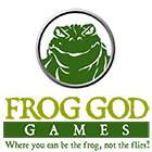 Frog God Games