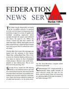 Federation News Service stardate 1101.5