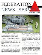 Federation News Service stardate 1101.9