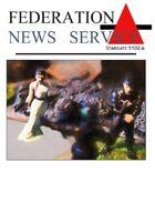 Federation News Service stardate 1102.6