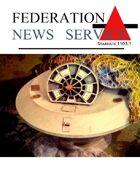 Federation News Service stardate 1103.1