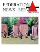 Federation News Service stardate 1103.2