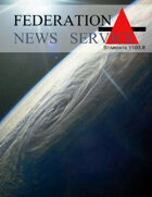 Federation News Service stardate 1103.8