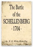 The Battle of the Schellenberg 1704