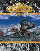 Glorantha: The Second Age