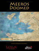 Meeros Doomed