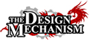 Design Mechanism