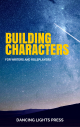 Building Characters