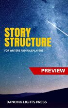 Story Structure Preview